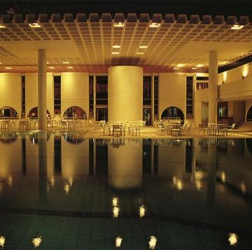 Doha Club 02