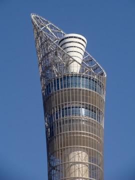 Aspire Tower 02