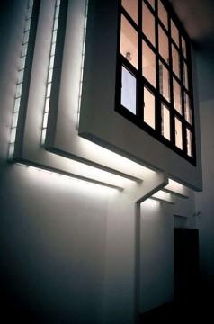 West Bay Mosque 02