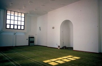 West Bay Mosque 03